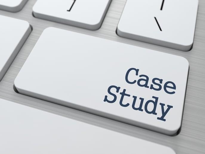 Case Study - Button on White Modern Computer Keyboard..jpeg