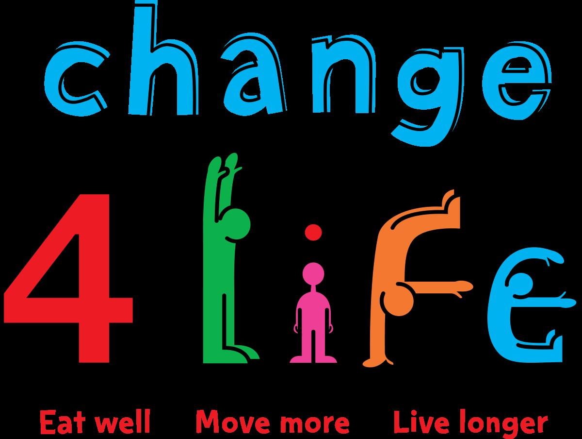 1200px-Change4Life_logo