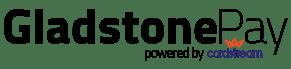 GPay Logo CardStream logo Original