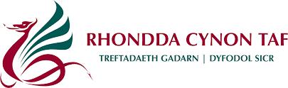 Rhondda TAF logo.png