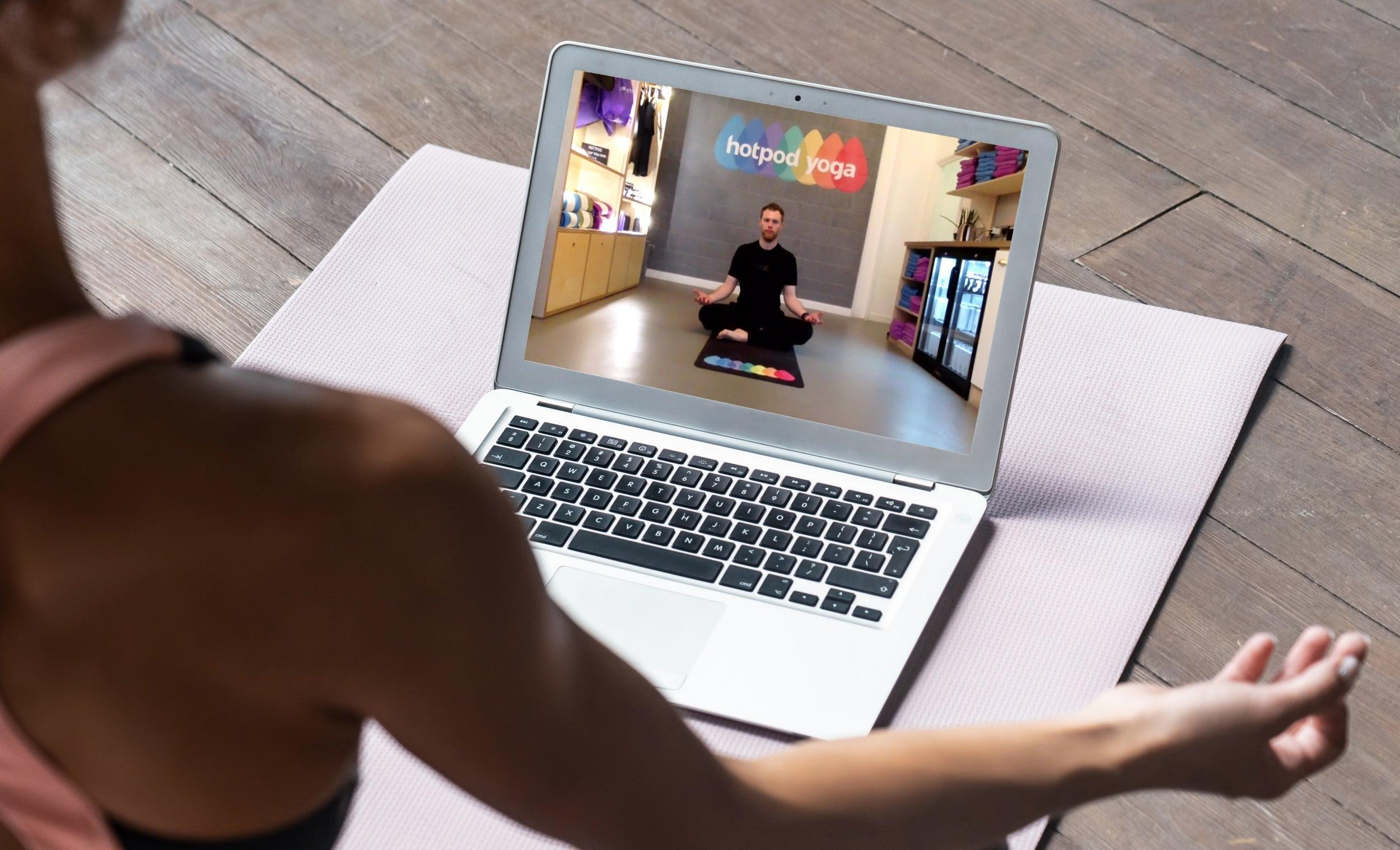 hotpod-yoga