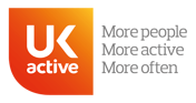 UK Active | More people. More active. More often.