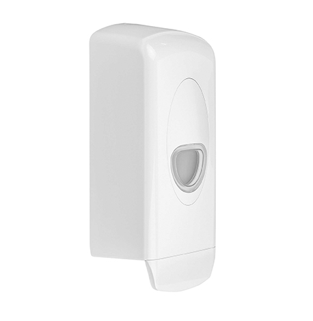 wall_mounted_dispenser